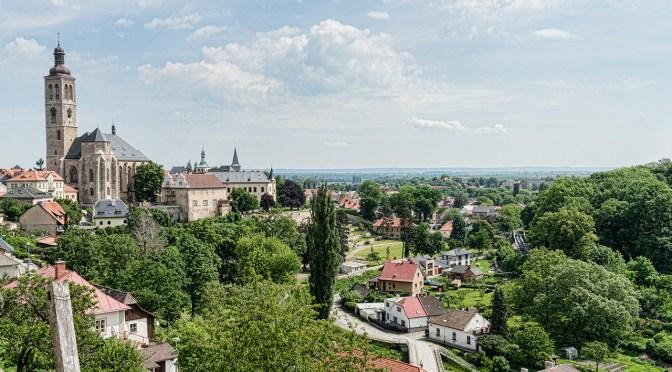 Czech Republic or Czechia
