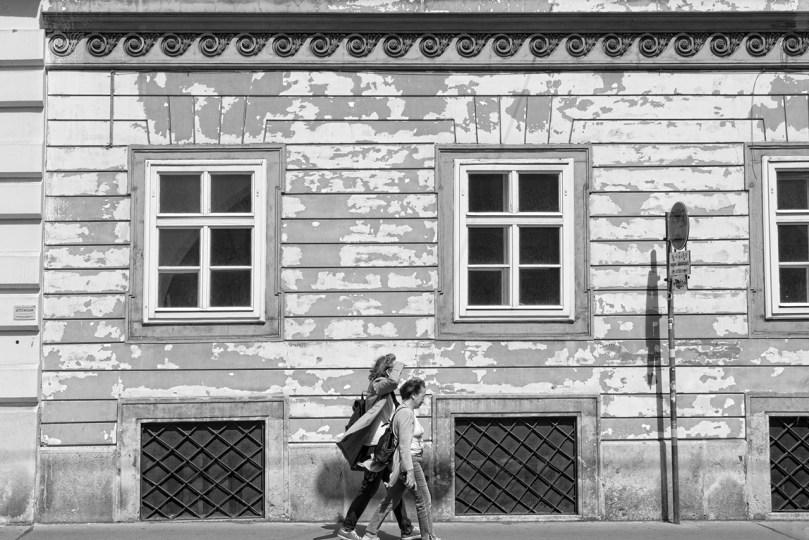 ©Sharon Popek 2017