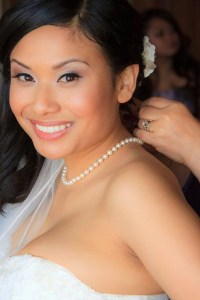 victoria bc wedding hair and makeup victoria bc wedding ...