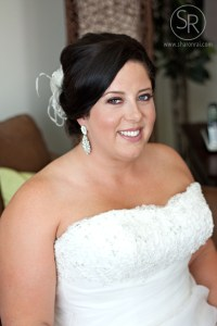 Victoria Bc Wedding Hair And Makeup