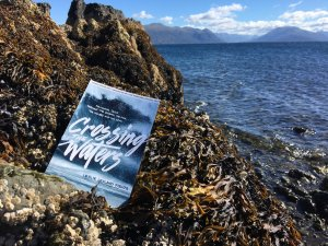 Book Review: Crossing The Waters