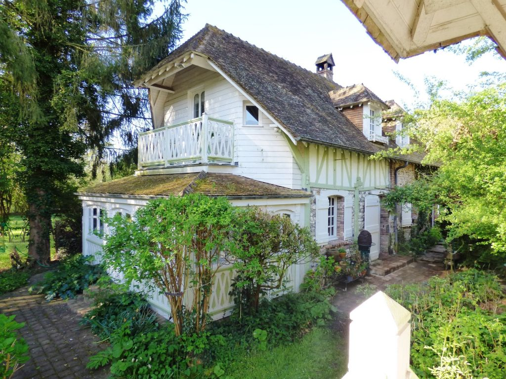The Sweetest House For Sale MY FRENCH COUNTRY HOME