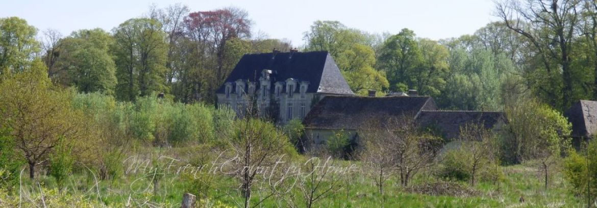 found-rentals-my-french-country-home1