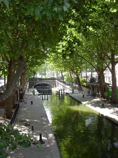 paris-canal-st-martin-005