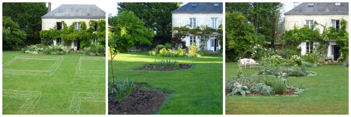 parterres-my-french-country-home