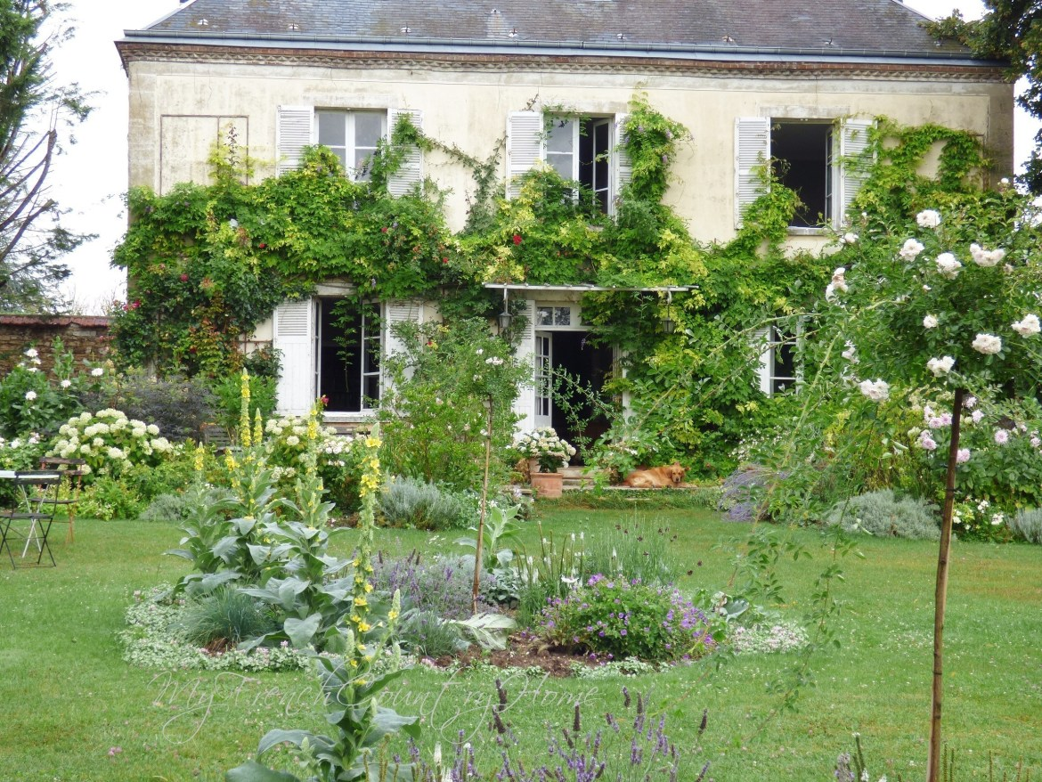 parterres-update-my-french-country-home.6jpg