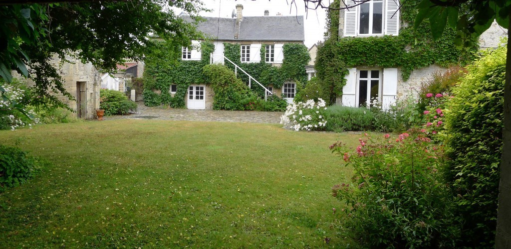 my-french-country-home-la-pommetier5