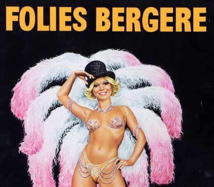 palais_brongniart_folies_bergeres_encheres_costumes