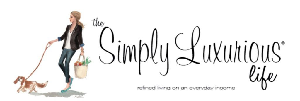 shannon-ables-the-simply-luxurious-life2