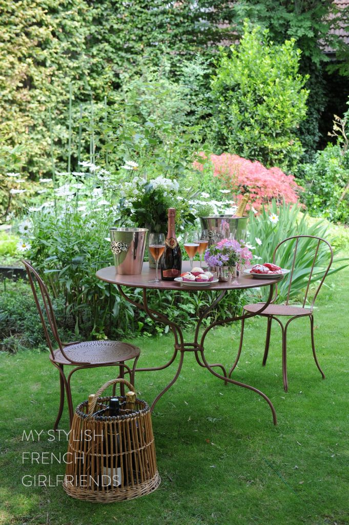 my-french-country-home-french-entertaining9