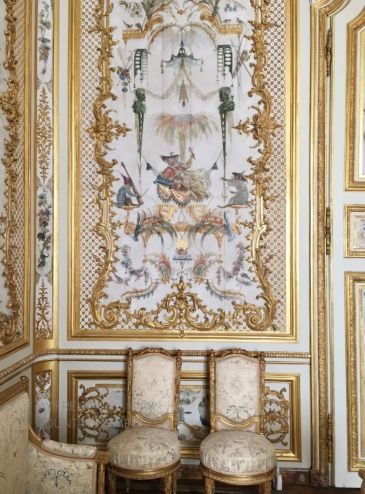 my-french-country-home-chateau-chantilly5