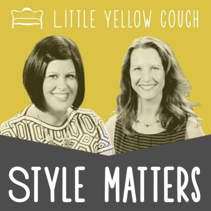 little-yellow-couch