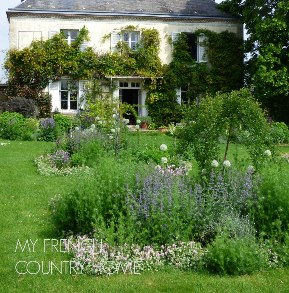 my-french-country-home-parterre-update