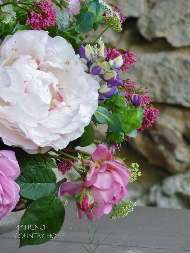 my-french-country-home-peonies-rose2s
