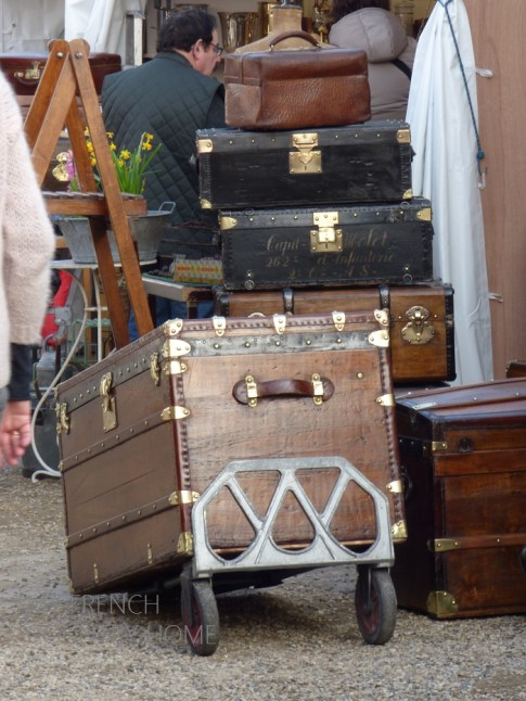 my-french-country-home-chatou-brocante-fair20