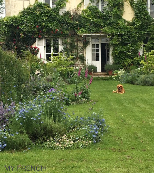 Home And Garden Archives MY FRENCH COUNTRY HOME