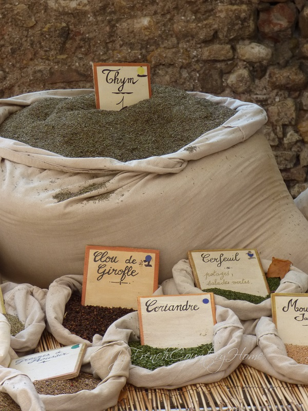 provence herbs for sale
