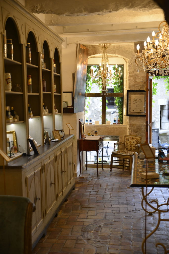 French Home My Through The Parfums Godet Country Generations USVzGqMp