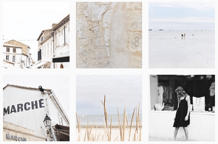 @lesfillesaubeurre- favorite french instagrammers to follow- MY FRENCH COUNTRY HOME