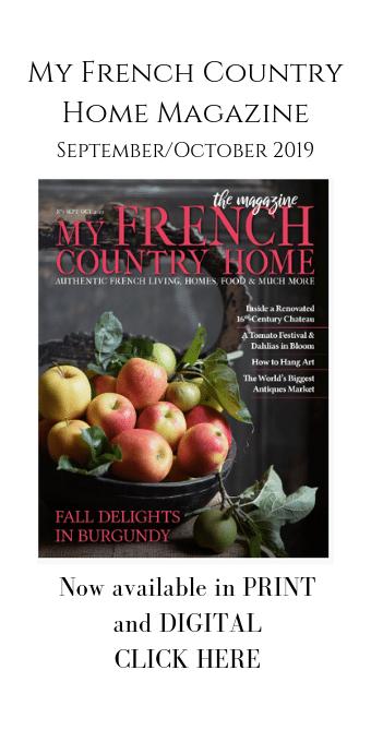MFCH Magazine SEP/OCT issue