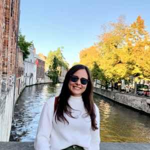sarah nusz box product manager
