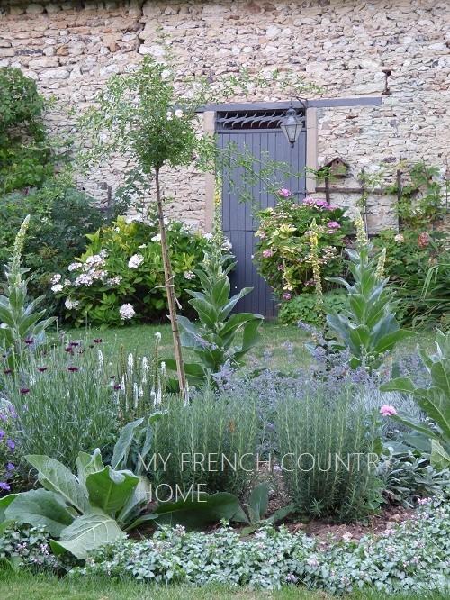 Garden Design Garden Design With French Garden Design Ideas