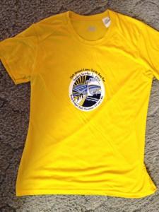 Turtle Bay - T-Shirt