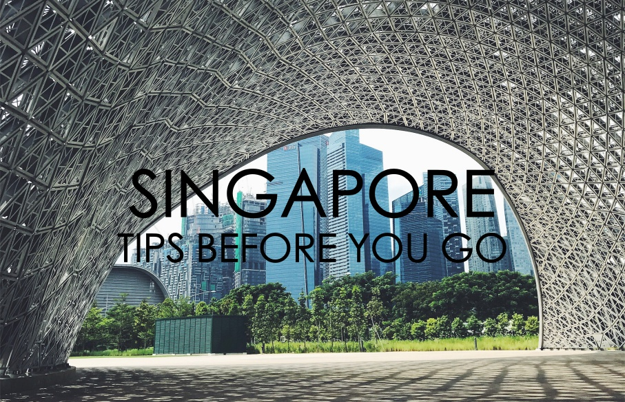 York Hotel Singapore Tips To Know Before You Go Sharon Loh