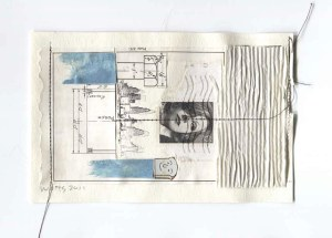 blueprint copy