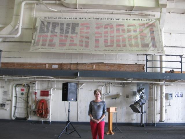 NF banner