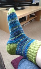 finished-super-sonic-crochet-socks-6