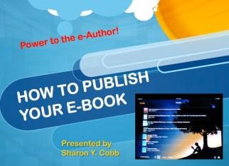 E-BookWorkshopCover