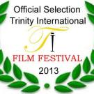 TrinityFest