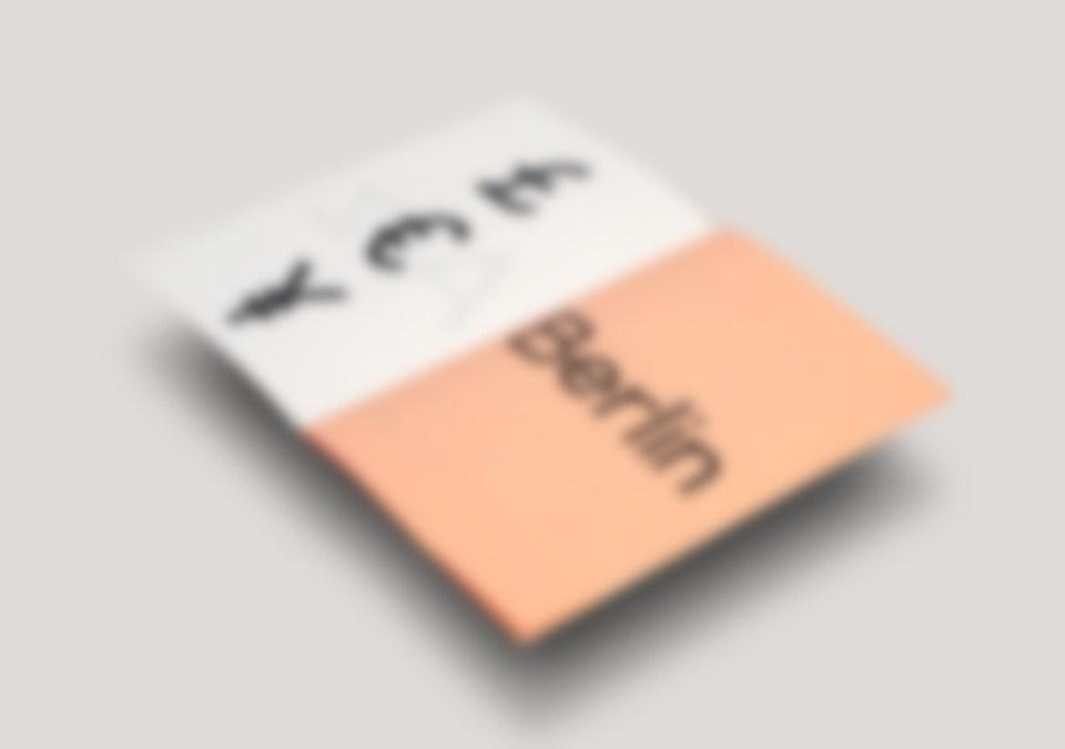 Page Builder V8