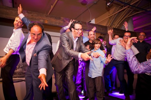 Bat Mitzvah, Bar Mitzvah - Toronto Wedding and Family Photographer