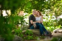 Lifestyle / Engagement
