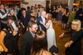 Hora - Jewish Wedding - Offbeat Bride - St.Lawrence Market Wedding - Toronto Wedding Photographer