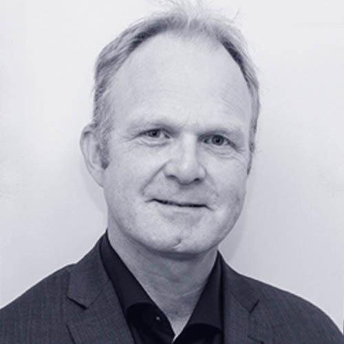 Marius van de Valk - ICT Services Consultant, Samenwerking en Alliantie Coach, Entrepreneur, Programma- en Transitie Manager