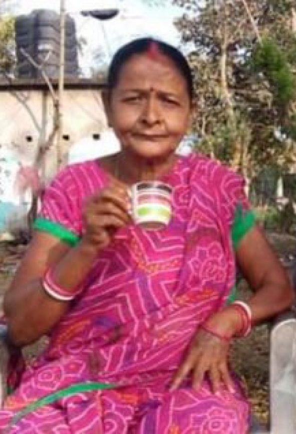 jharkhand-jamshedpur-proud-झारखंड का बढ़ा गौरव, जमशेदपुर और सरायकेला की छुटनी महतो को पद्मश्री अवार्ड देने का ऐलान, पद्म के तीनों श्रेणियों का ऐलान ...