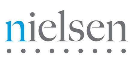 Nielsen: #1 Holder of Pervasive Neurotech Intellectual