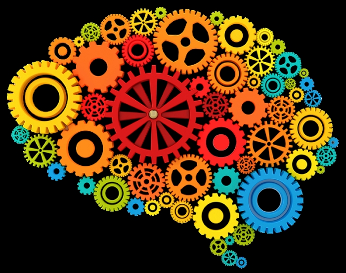 5 quick brain teasers