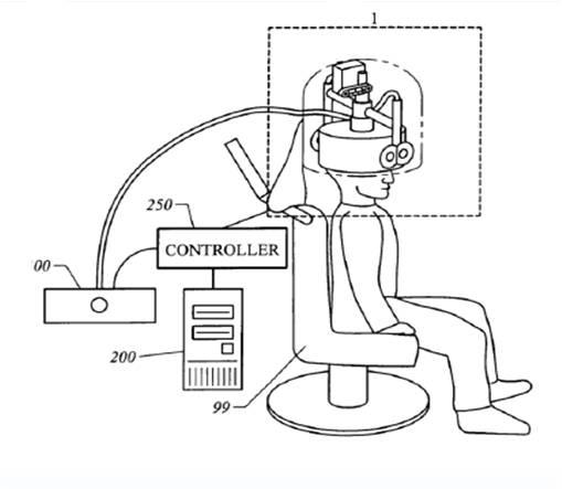 Enabling deep, focused transcranial magnetic stimulation