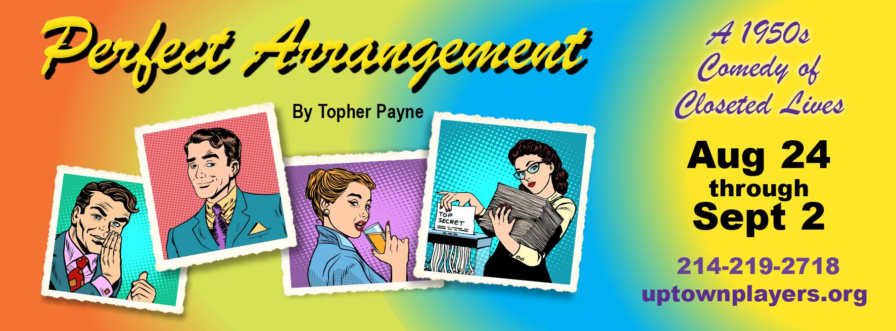 Agreement consent funny satire sex sexual spoof