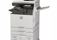 Sharp MX-M2630 Printer