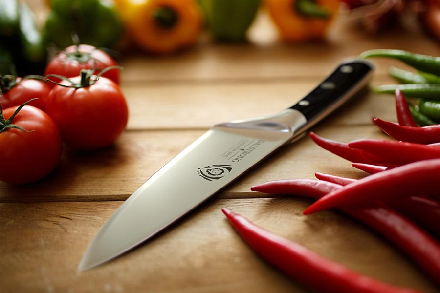 10 Best Knives In The World That Are Too Good To Cut
