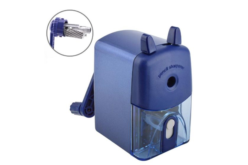best colored pencil sharpener