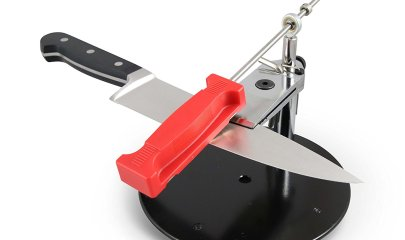 Fino Edge Knife Sharpening System