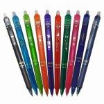 FRIXION pen clicker image