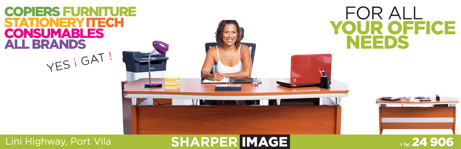 Furniture SHARPER IMAGE