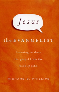 Jesus the Evangelist.jpg